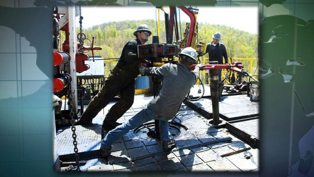 The Fracking Revolution: More Jobs and Cheaper Energy Are Worth the
