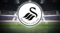 Premier League Primer: Swansea City