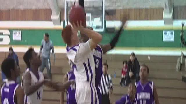 Ridgeview Defeated By Fresno Washington-Union