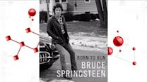 Bruce Springsteen To Release Autobiography, Taraji P. Henson To Portray Math Genius and More in Pop News