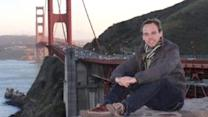 Who was Germanwings co-pilot Andreas Lubitz?