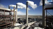U.S. Anti-coal Dominoes Hit BRICS Wall, Other Skeptics