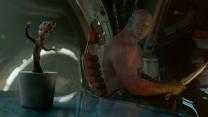 'Guardians of the Galaxy' Clip: Baby Groot