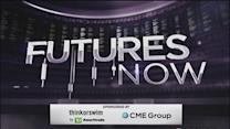 Futures Now: Treasurys
