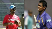 India, Sri Lanka, ready for semifinal face off