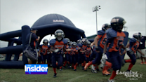'Friday Night Tykes' Like You've Never Seen It Before