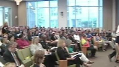 Council Approves Proposed Public Safety Cuts
