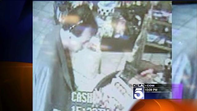 Wanted: Lottery Player Holding Unclaimed Winning Powerball Ticket