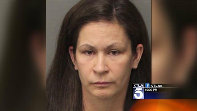 Teacher Charged With 16 Felonies After YouTube Video Alleges Sex Abuse