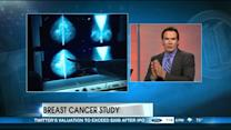 Breast Cancer On The Rise Among African Americans