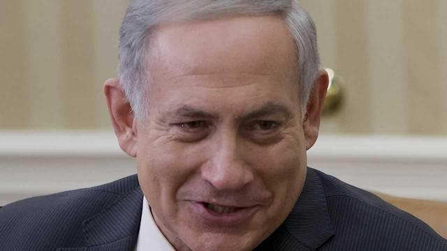 Israeli Prime Minister expected in San Jose today