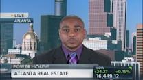 Power House: Atlanta's real estate