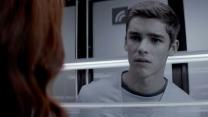 'The Giver' Theatrical Trailer