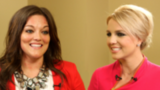 I'm a Huge Fan: Britney Spears - Britney on Traditions, Humor, and The X Factor!