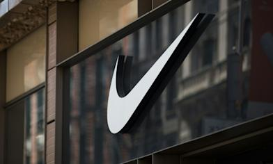 Nike等巨頭哀嚎:災難將臨
