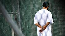 New envoy chosen to revive plan to close Guantanamo prison