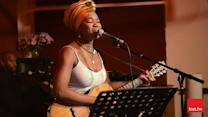 India Arie - Break The Shell