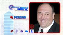 Instant Index: James Gandolfini Laid to Rest