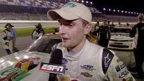 Post-Race Reactions: Firecracker 250