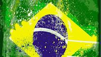 10 Incredible Facts About The FIFA World Cup