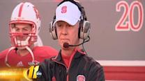 More reaction to NC State firing O'Brien