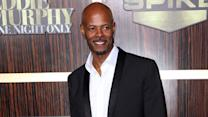 Keenen Ivory Wayans: Is 'In Living Color' Returning To TV?