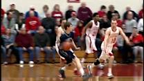 Jeffersonville gets close home win over Reitz