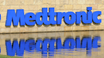 Medtronic deal will lead more US companies overseas for tax deals