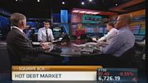 APAX CEO: US consumer is in 'tough spot'