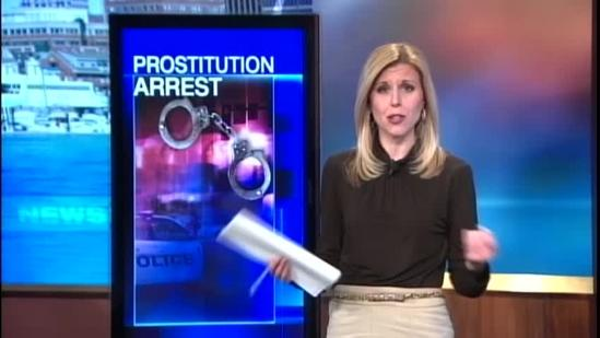 New Hamshire man claims prostitute short changed him