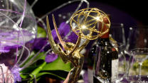 66th Emmy Awards Governors Ball Sneak Peak