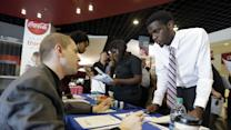 June jobs report: There's good news in there