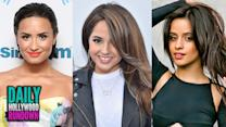 2015 MTV VMA Performers Revealed - Becky G & Camila Cabello Relationship Updates