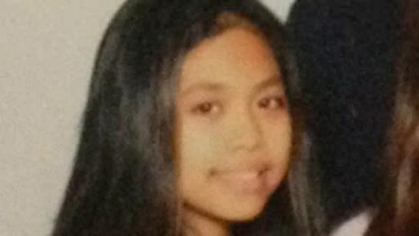 Cyber bullying blamed in girl's suicide