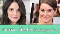 How to Wear a Smoky Eye If You're Not Into Makeup
