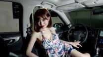 Lucy愛車-Infiniti Q50 2.0t