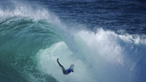 Best Wipeouts from Cape Fear
