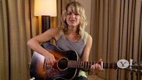Anais Mitchell, 'Coming Down' (SXSW 2012)