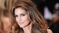 You Won't Believe How Much Cindy Crawford's Daughter Takes After Her Mom