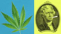 Marijuana Facts You Probably Don't Know
