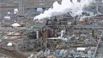 The Investigators: Safety at refinery called into question