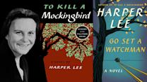 Beyond To Kill a Mockingbird: Harper Lee's Lost Novel