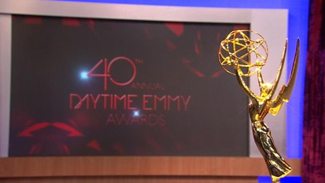 ABC Soaps Battle for Top Daytime Emmy Prize