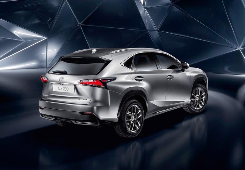 2018年三月份臺灣汽車市場銷售報告