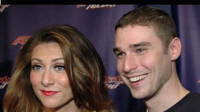 Karmin's Amy Heidemann And Nick Noonan: How's Their Wedding Coming Along?