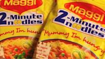 Kerala Govt. orders temporary ban on Maggi noodles in state outlets