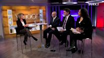 Yahoo News with Katie Couric: Republican response analysis