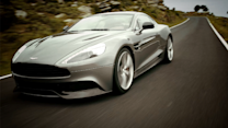 Top Five Cars to Drive Before You Die