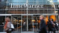 Time Warner To Go It Alone As Fox Exits Stage