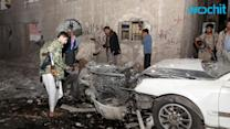 Yemen Capital Hit by Car Bomb Attack